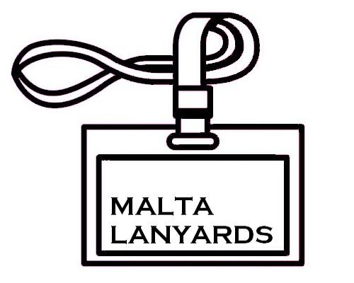 Malta Lanyards